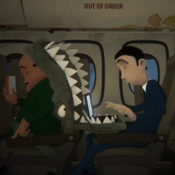 seat monster.jpg