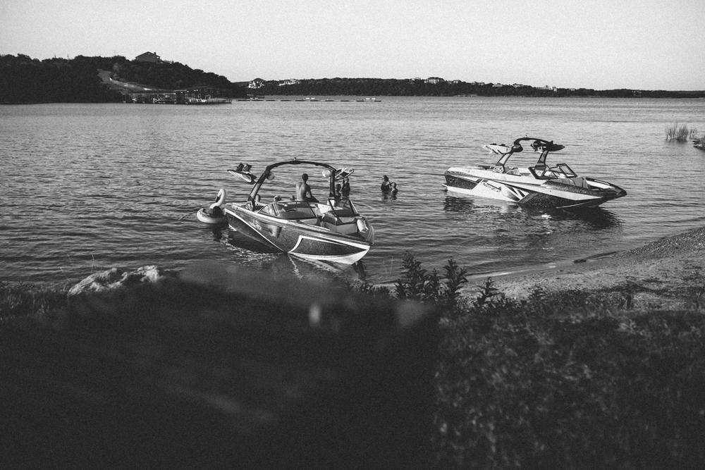 Tige_Boats_2017_Rutledge_0-8.jpg