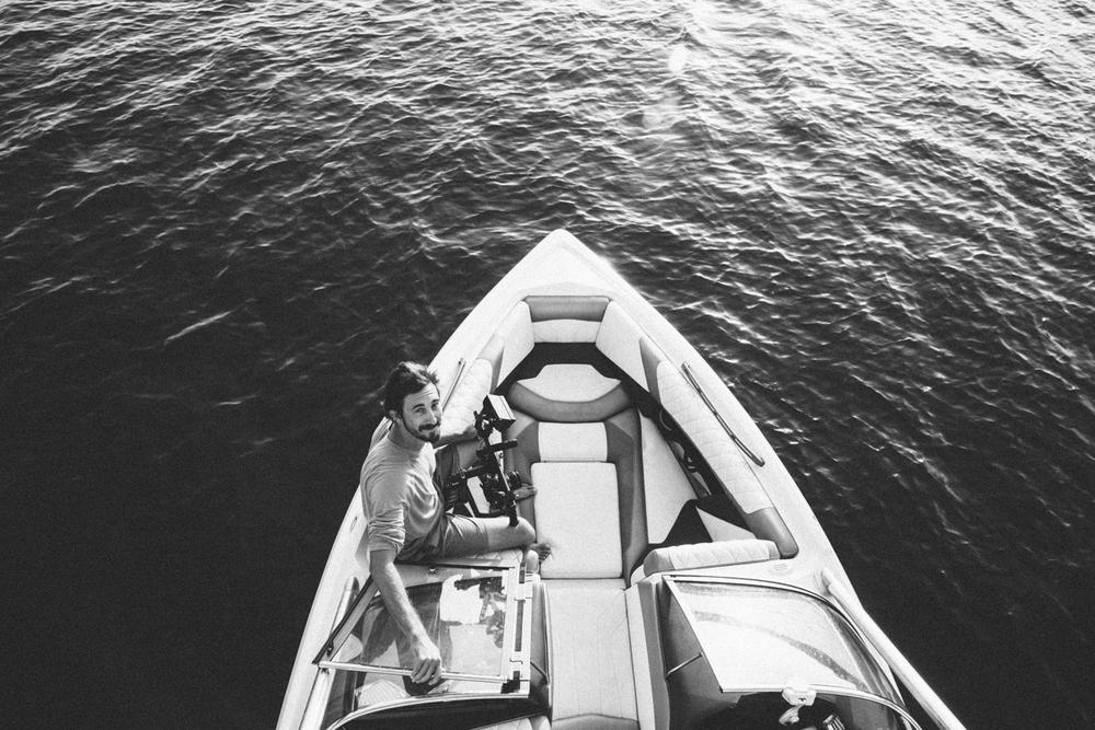 Tige_Boats_2017_Rutledge_0-2.jpg