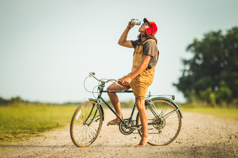Austin_chug_bike