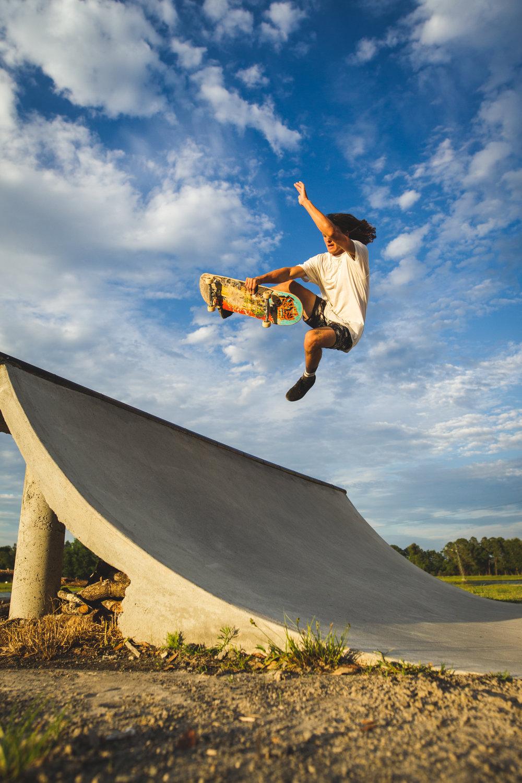 Austin_Skate_Quarter