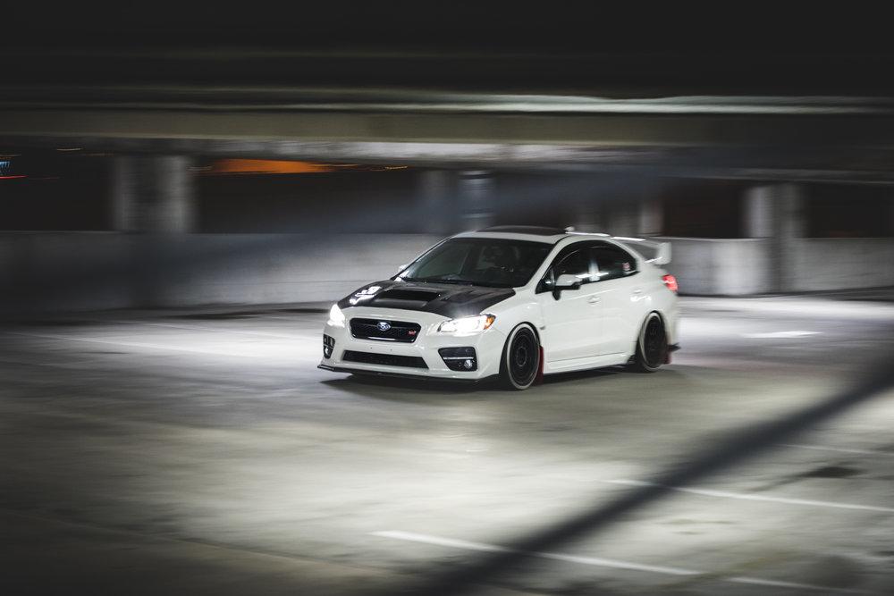 Adams_Polish_Hoodie_Subaru-4.jpg