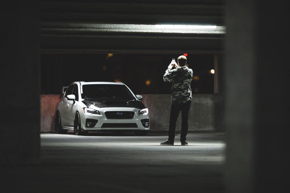 Adams_Polish_Hoodie_Subaru.jpg
