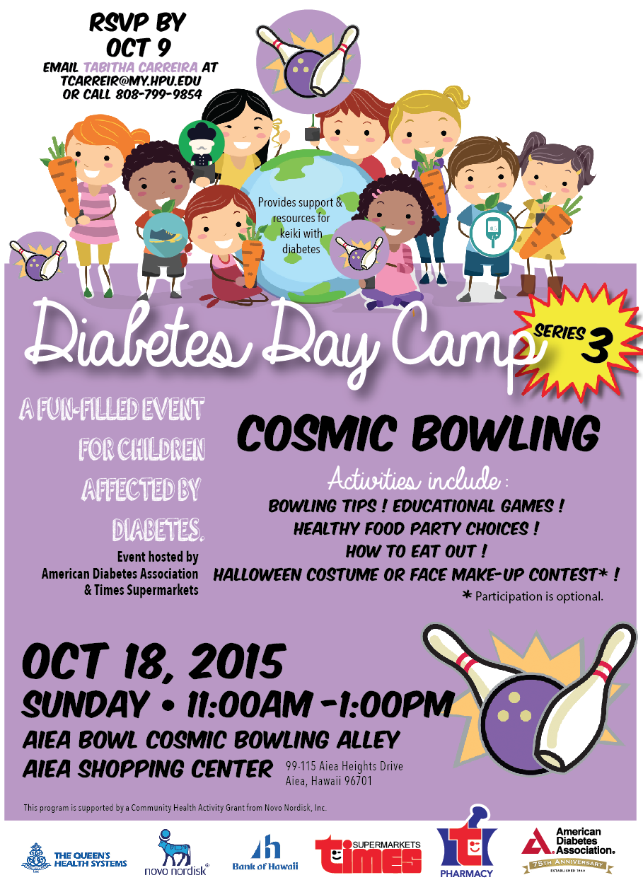 diabetes kids day cmaps TIMES Pharmacy 3.png