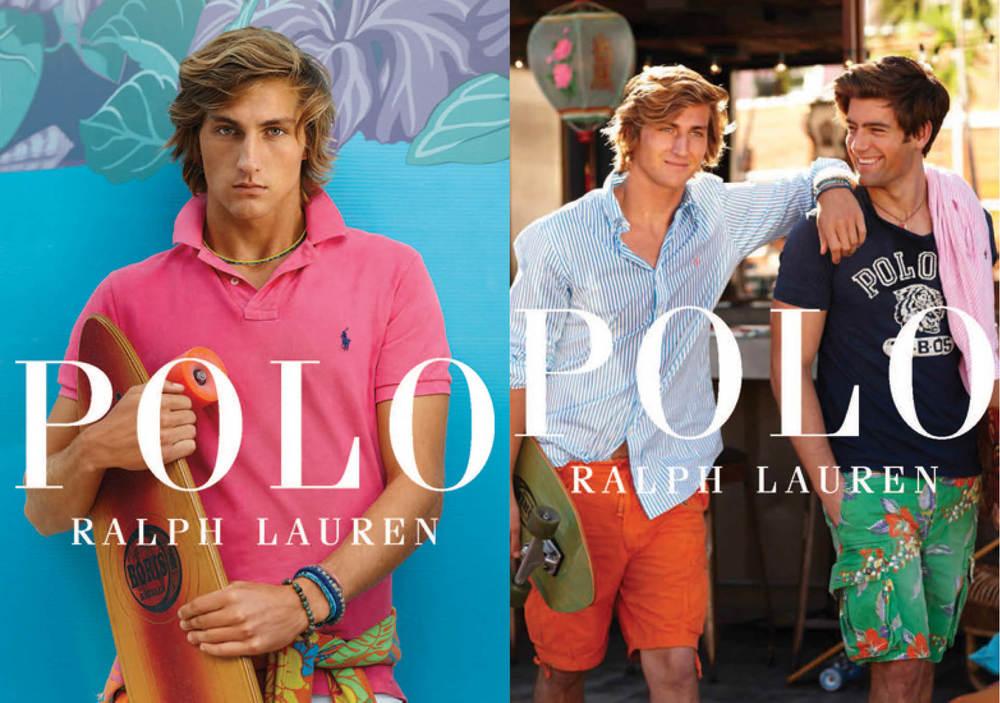polo all24.jpg