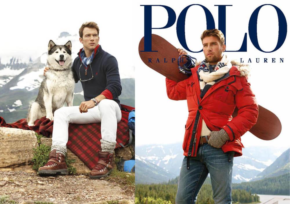 polo all81.jpg