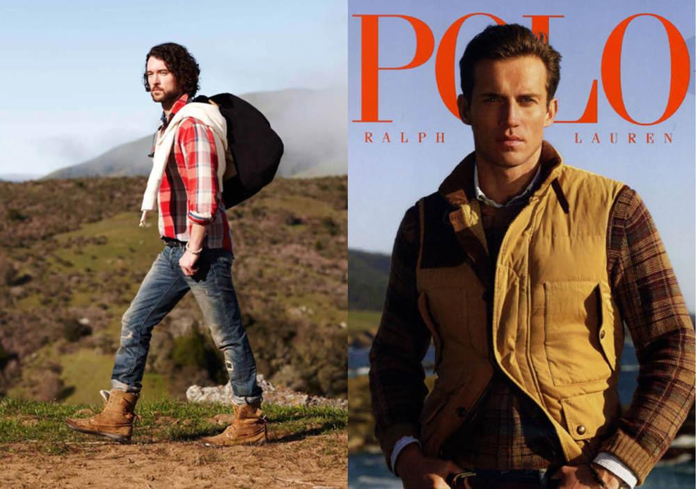 polo all120.jpg