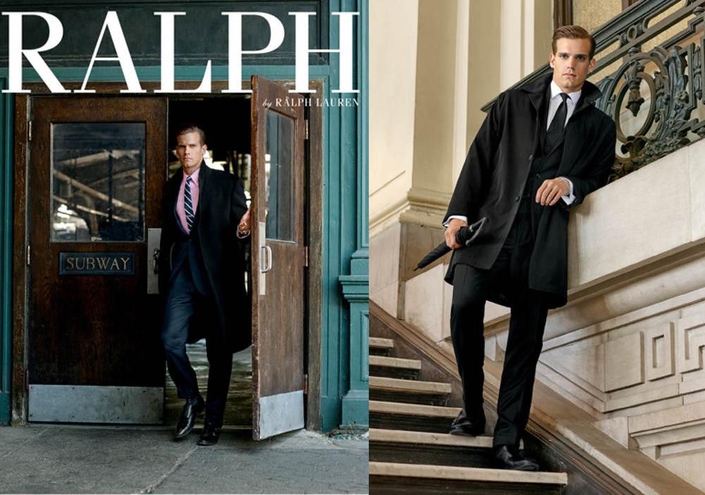 ralph and lauren29.jpg