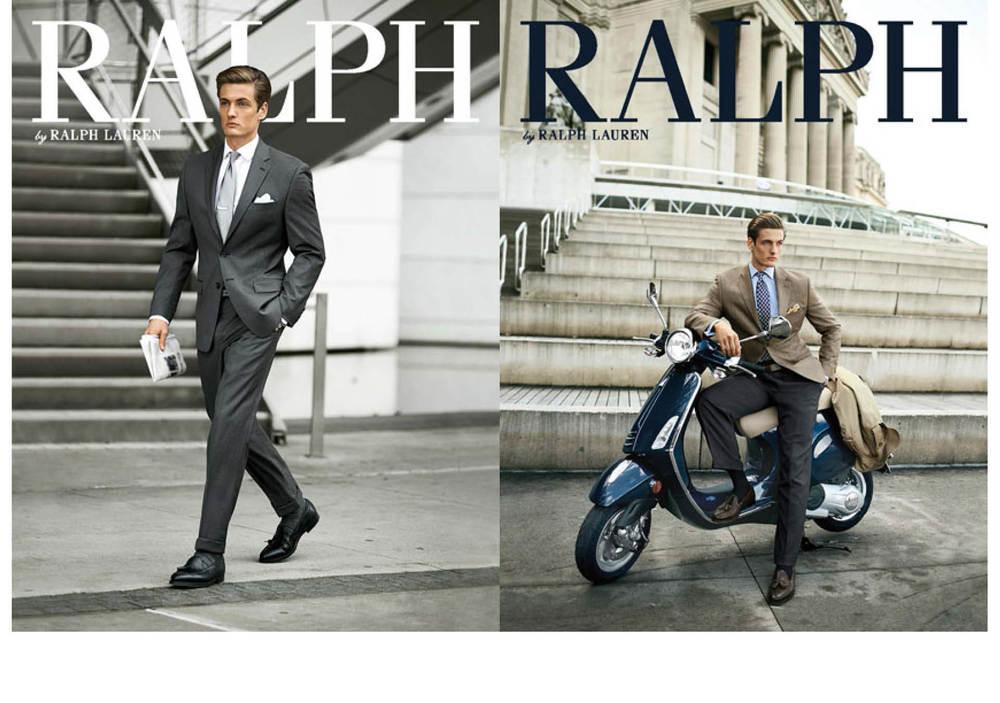 ralph and lauren25.jpg