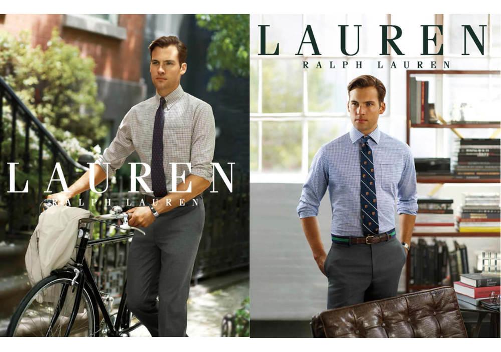 ralph and lauren7.jpg