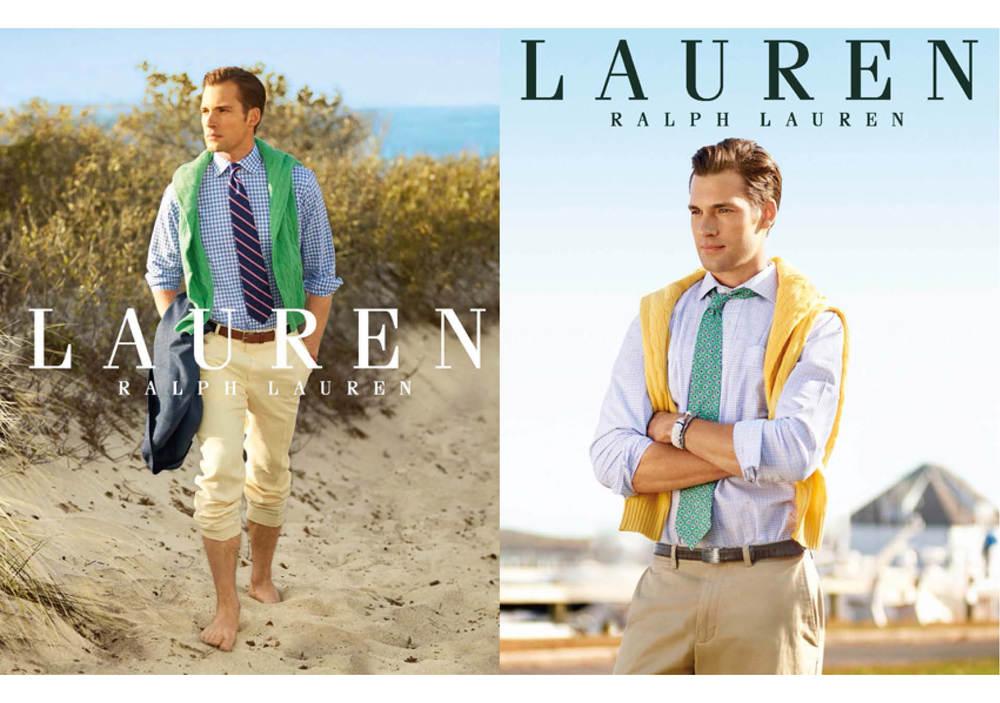ralph and lauren9.jpg