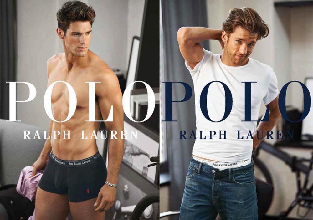 polo all98.jpg