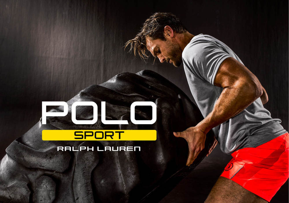 polo all14.jpg