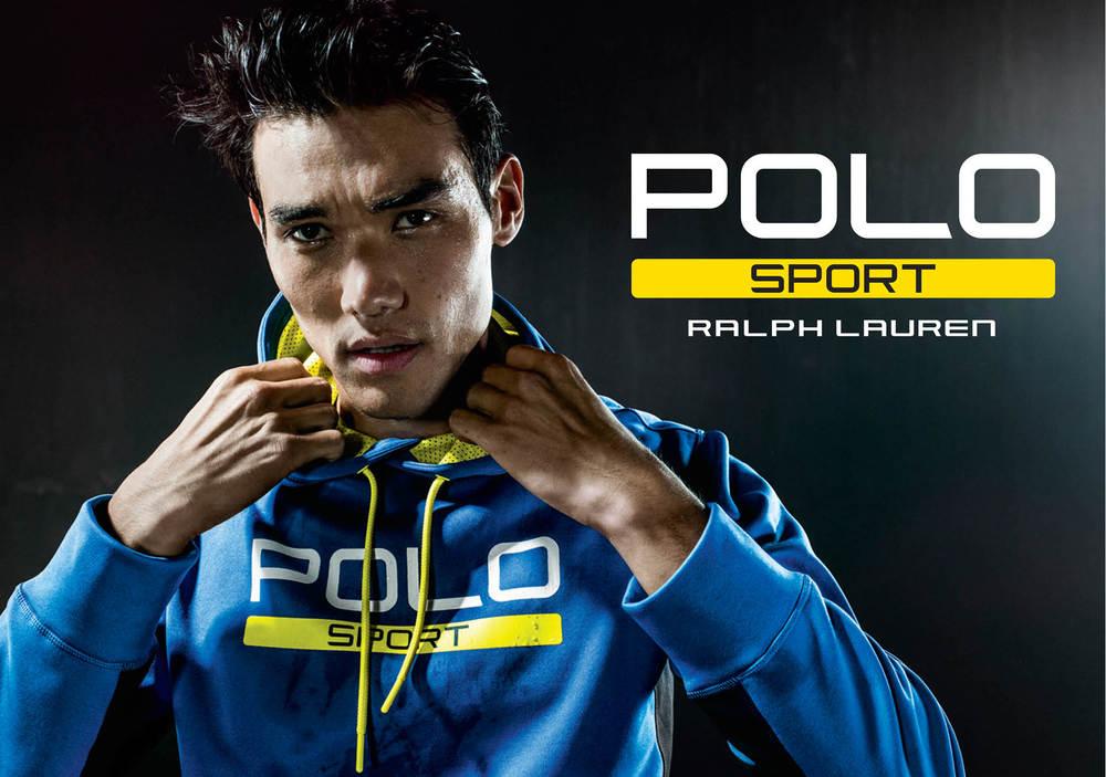 polo all15.jpg