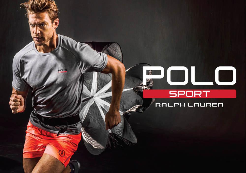 polo all12.jpg