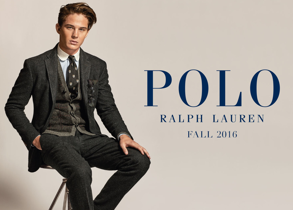 FALL 2016 Men's Polo Pressbook-1.jpg