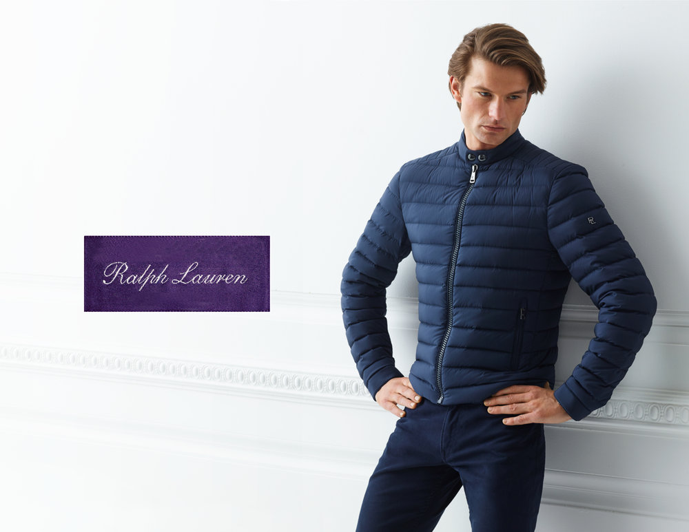 Johnny Purple Label Navy4.jpg