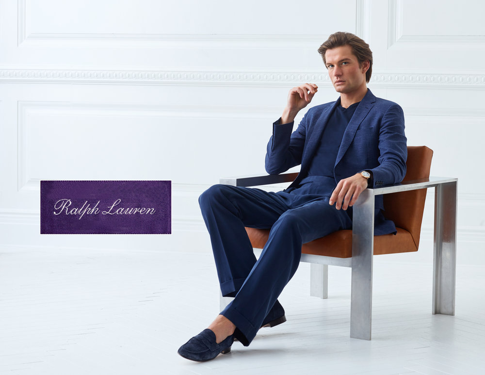 Johnny Purple Label Navy3.jpg