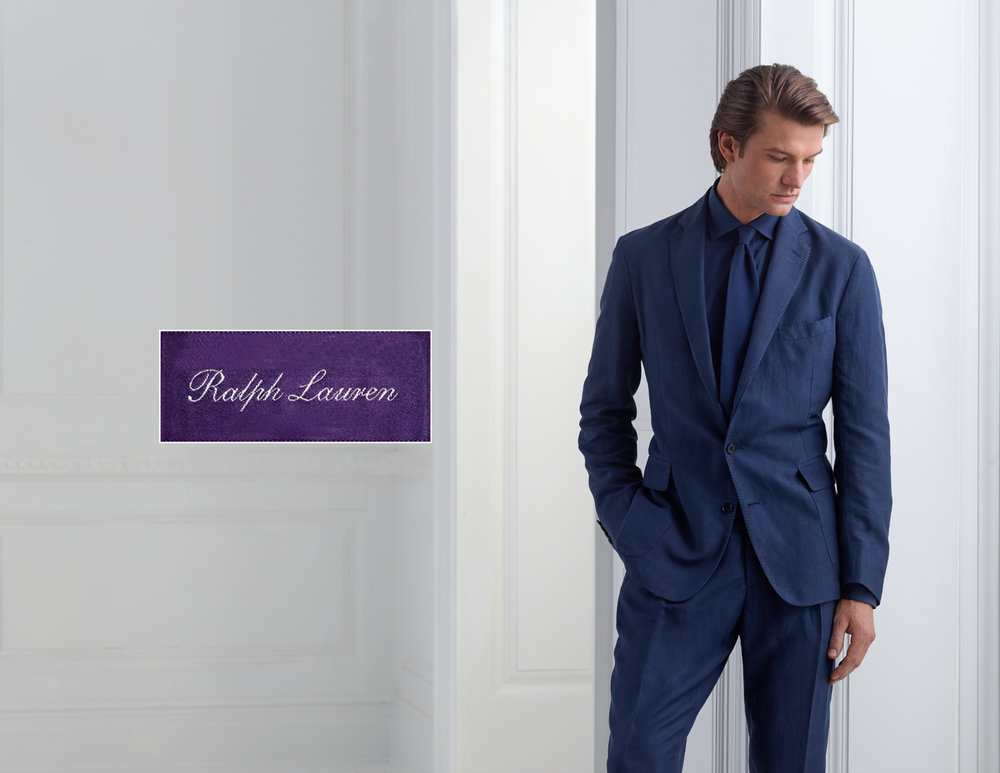 Johnny Purple Label Navy.jpg