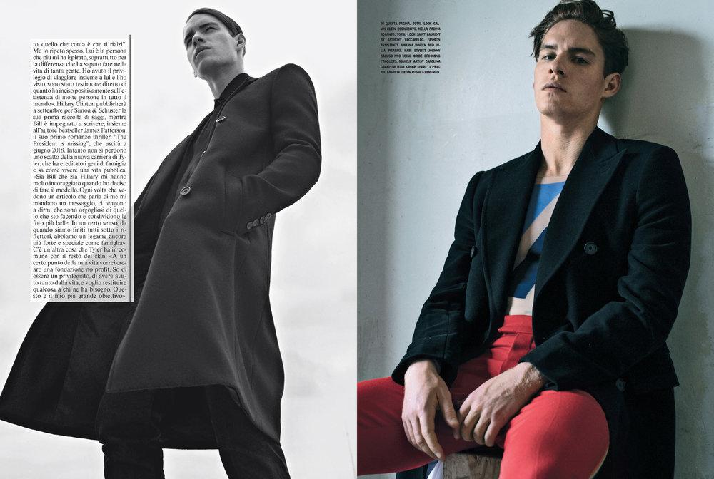 L'Uomo Vogue 7.17_pg3.jpg