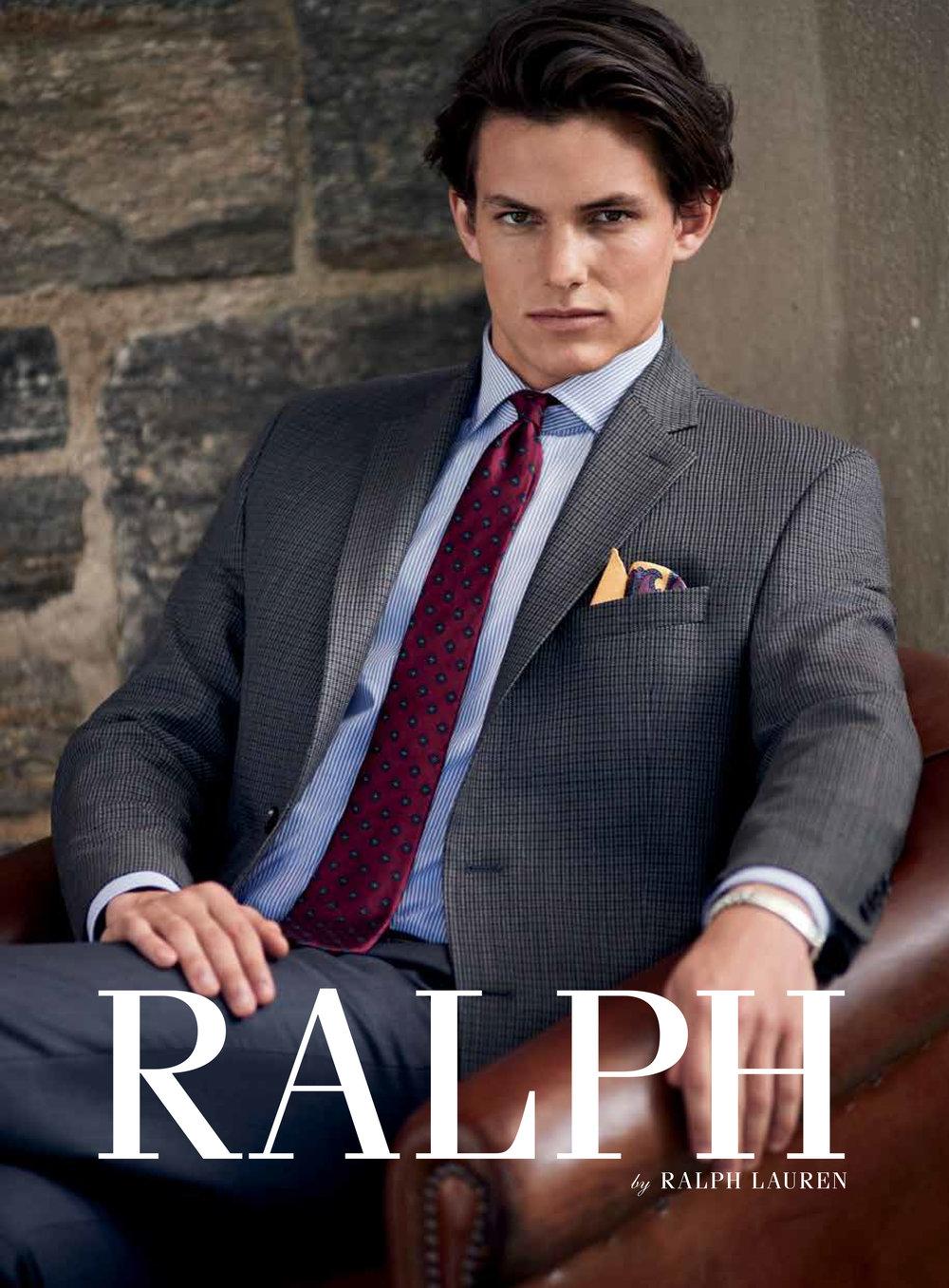 LRN_RALPH_MENS_FA17-8.jpg