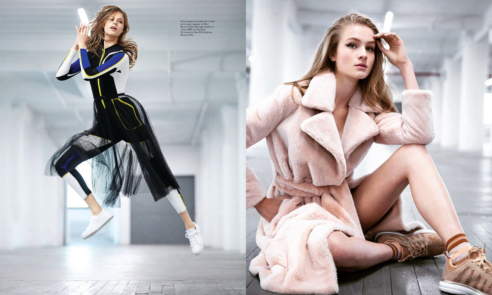 JC_Angeleno+Digital+Edition+_+Modern+Luxury-7.jpg
