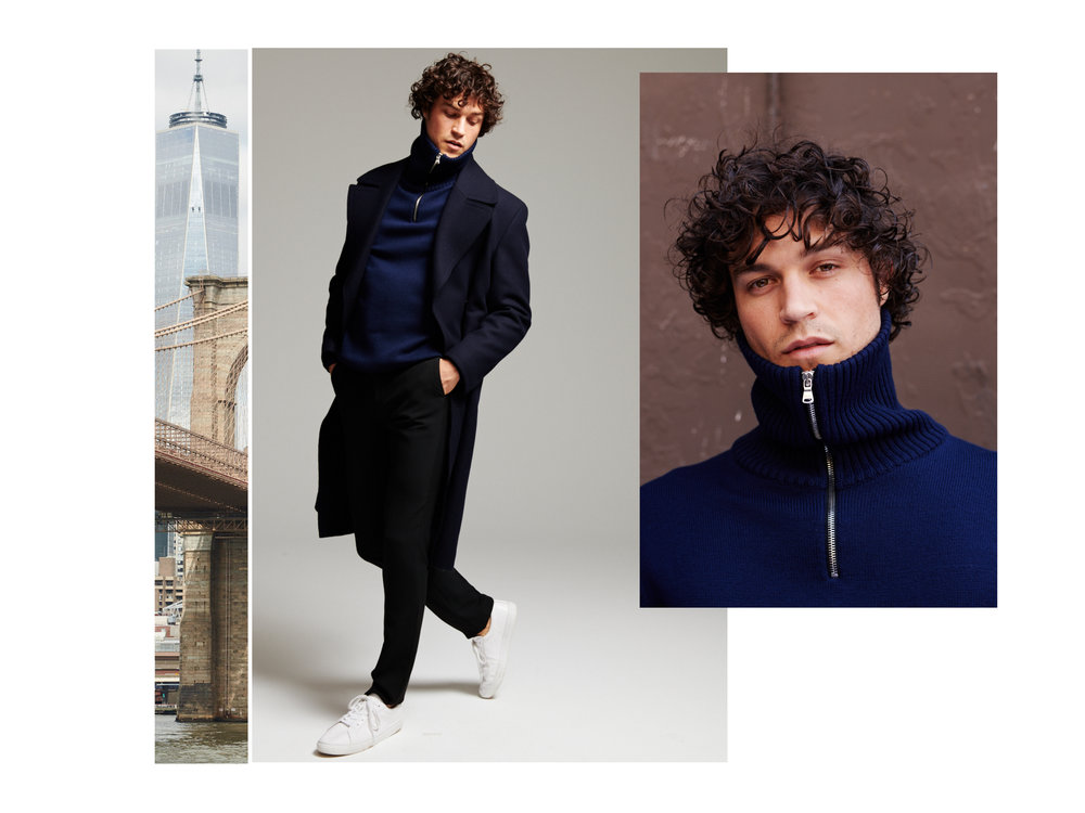 DKNY_MEN_FA18_LAYOUT-4.jpg