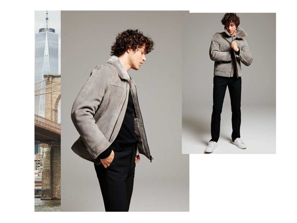 DKNY_MEN_FA18_LAYOUT-6.jpg