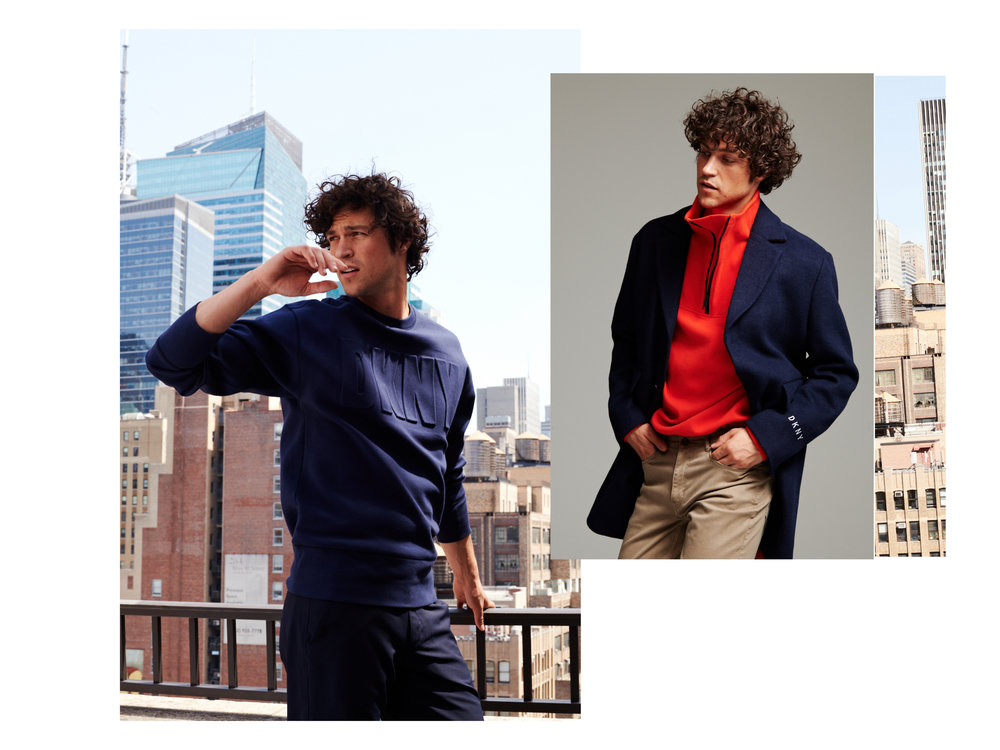 DKNY_MEN_FA18_LAYOUT-10.jpg