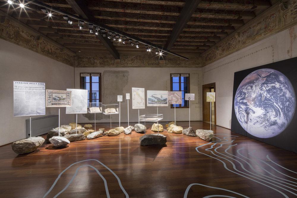 Fondazione_Fabrica_2016_installations_ok_46.jpg