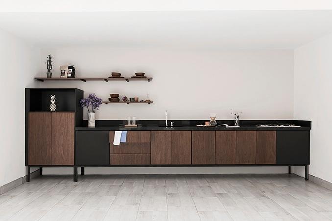 cocina_studio_angeles_ortiz_design.jpg