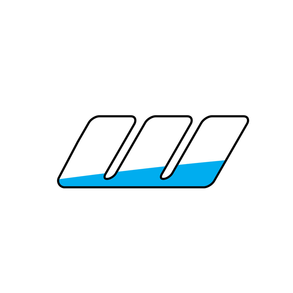 WavezLogo_white-blue.jpg