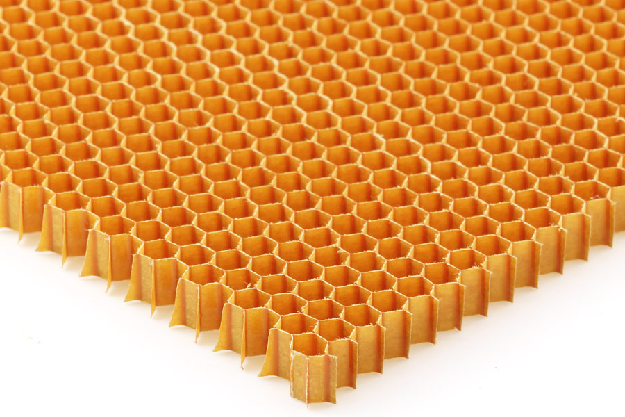 nomex-honeycomb-48kg.jpg