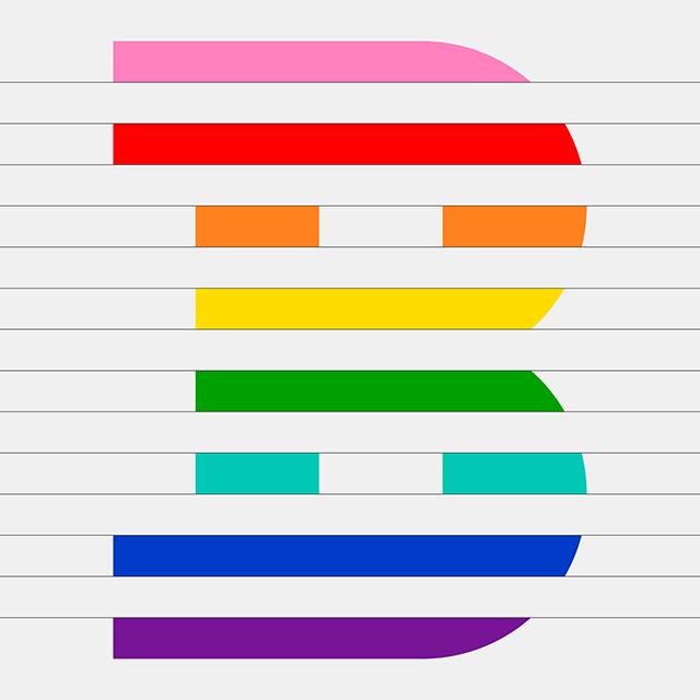 PrideLogo_B.png