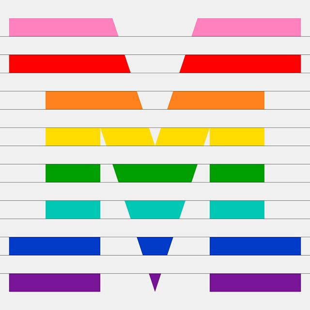 PrideLogo_M.png
