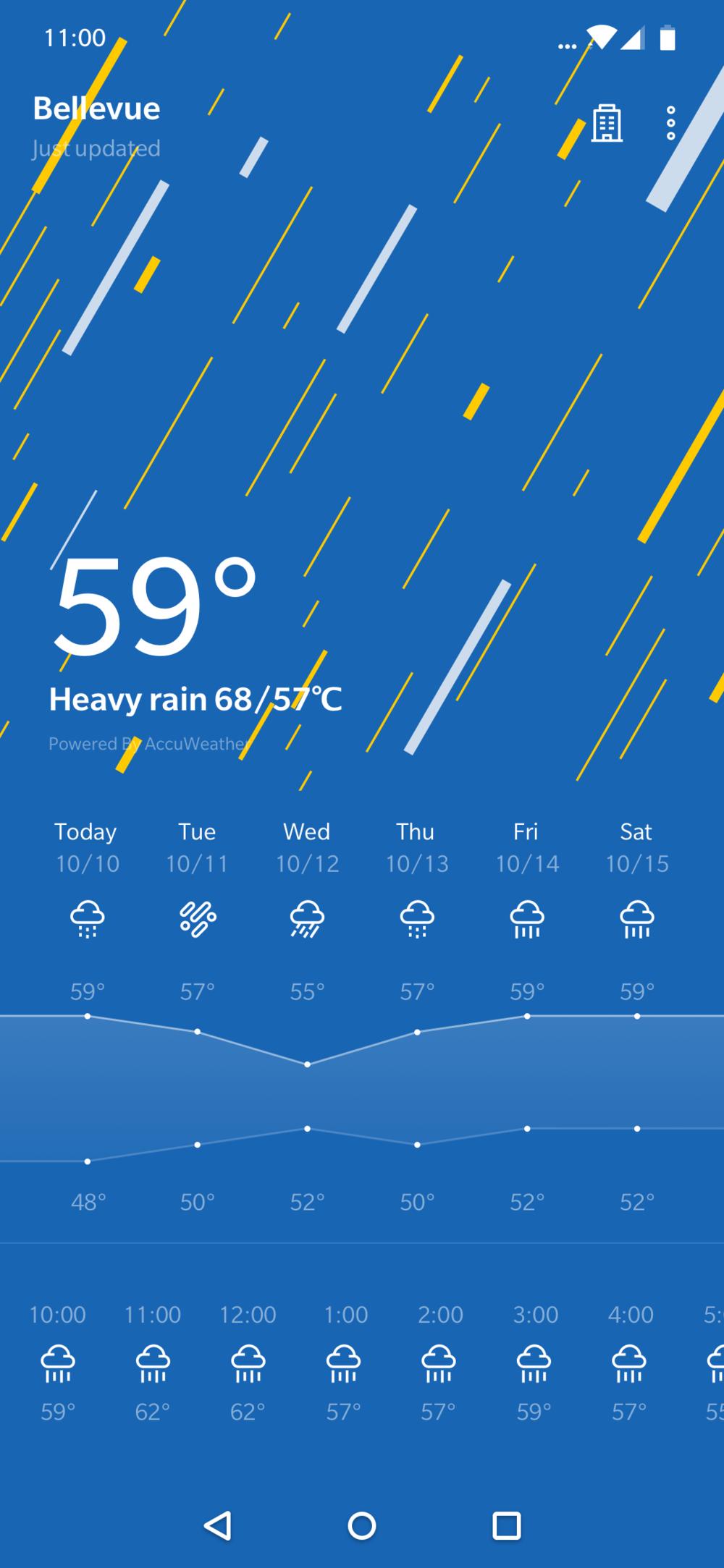 Weather_heavyrain Copy 2.png