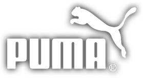 puma logo.jpg.png