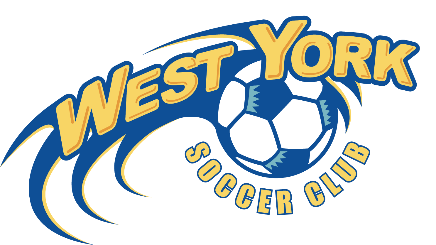 West York Soccer