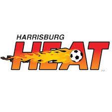 heat logo.jpg