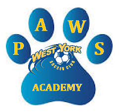 PAWS ACADAMEY.png