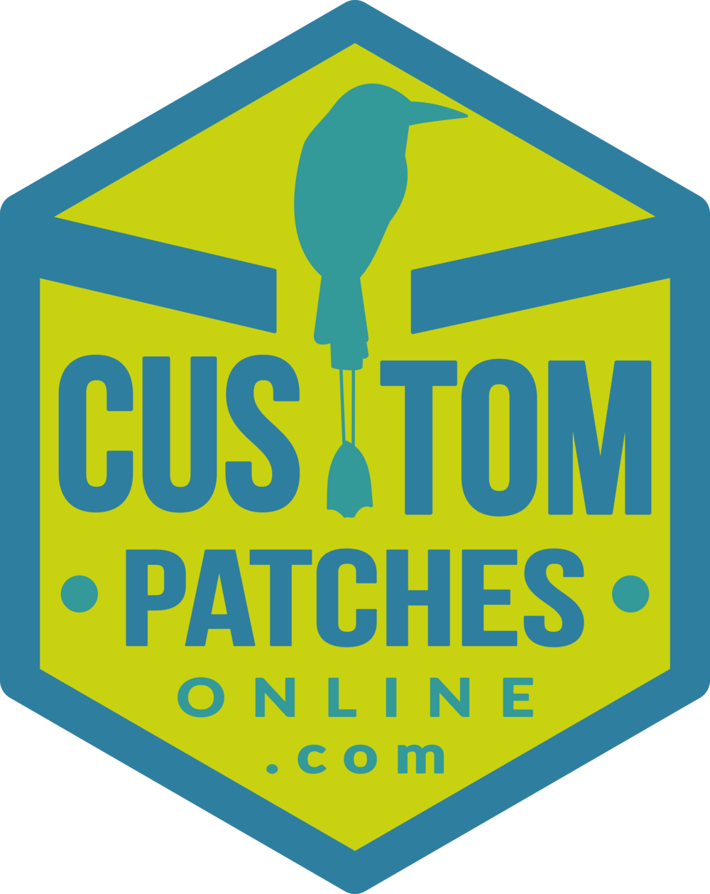 custompatchesonline (5).png