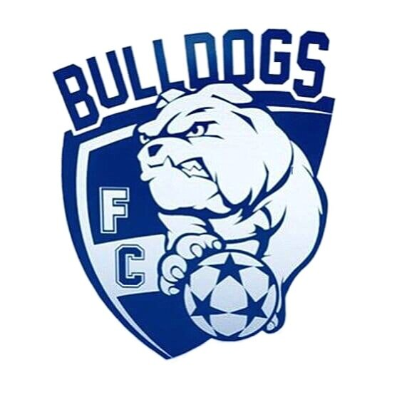 West York Bulldogs FC