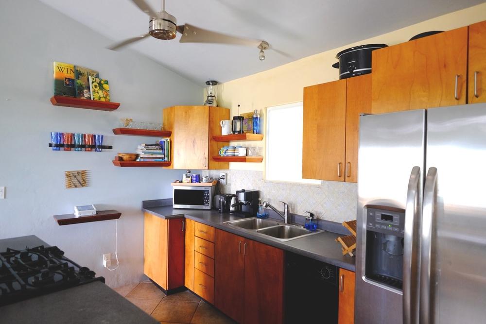 Limon Kitchen C WO.jpg
