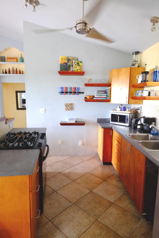 limon kitchen WO.jpg