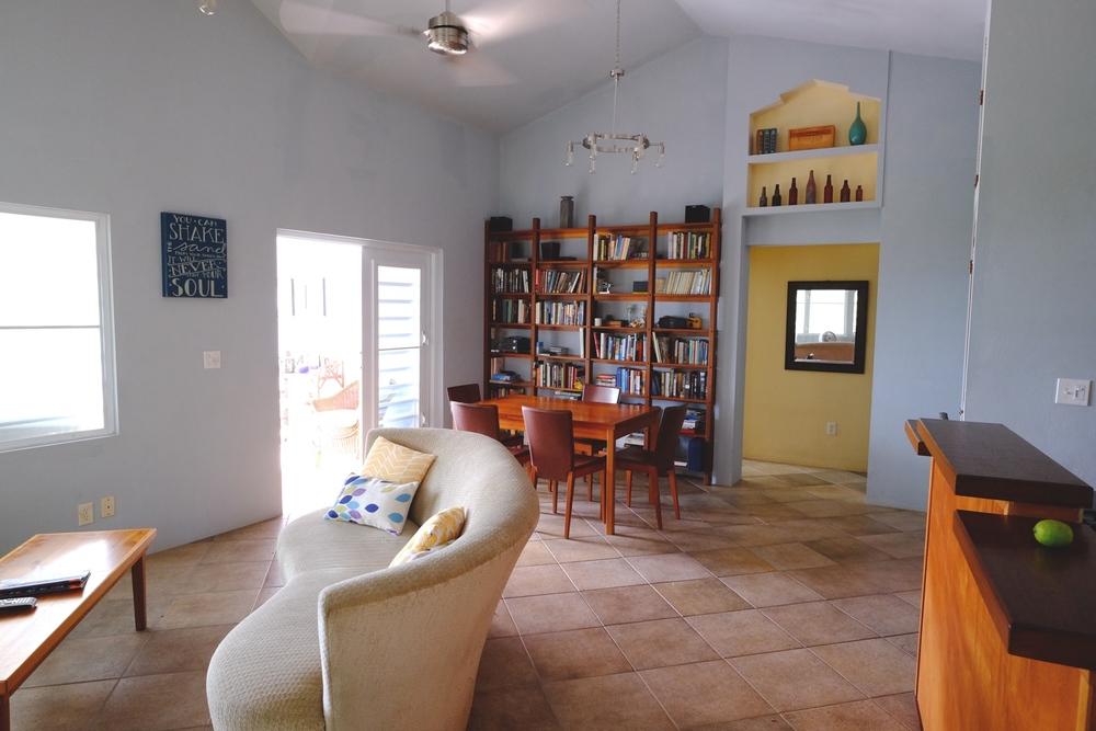 limon living room A WO.jpg