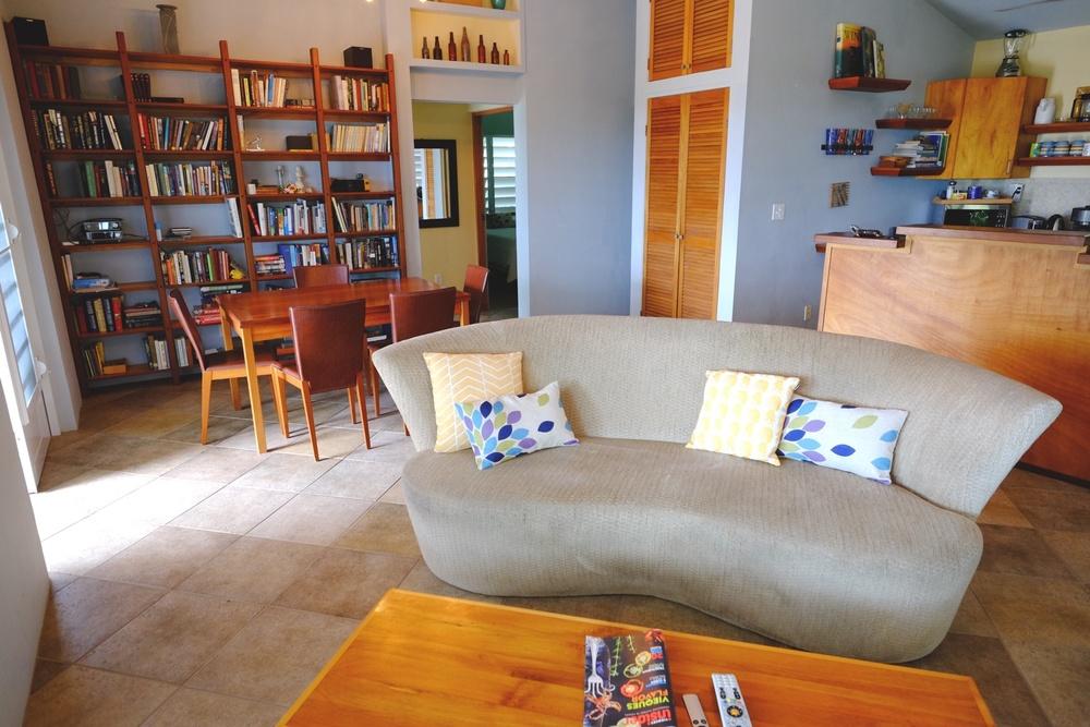 limon living room B WO.jpg