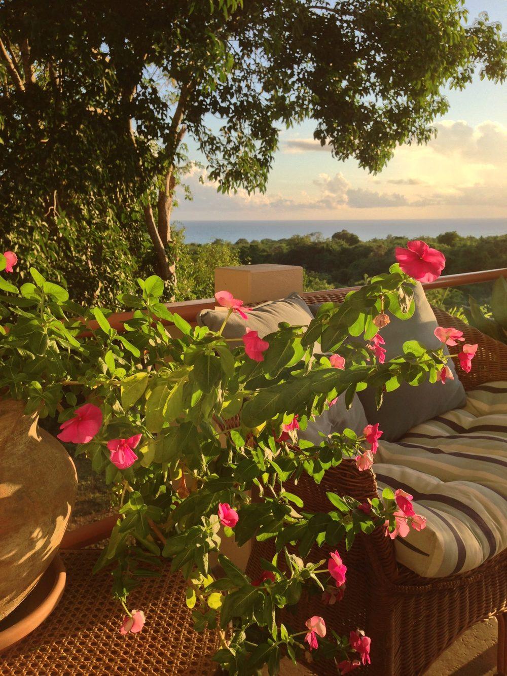 back porch pretty sunset WO.jpg