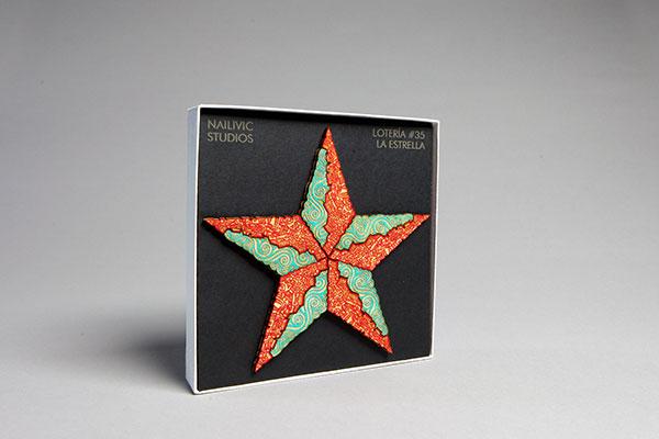 EstrellaBoxed
