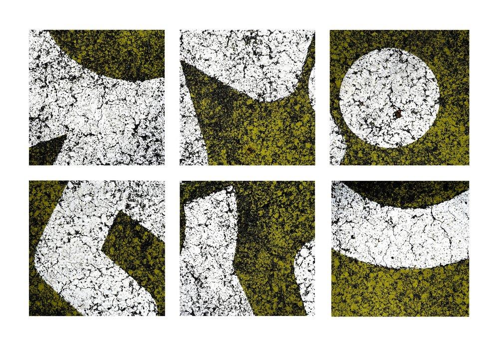 c5 .left.jpg