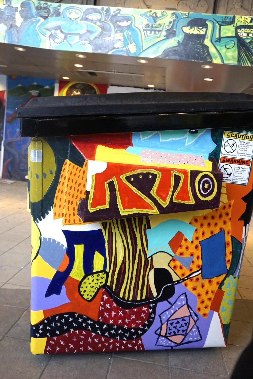 Dumpsters 5.JPG